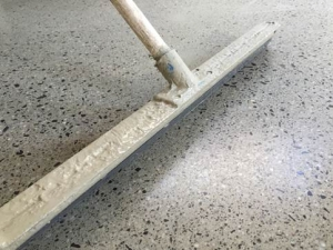 my.concrete.floors.sydney