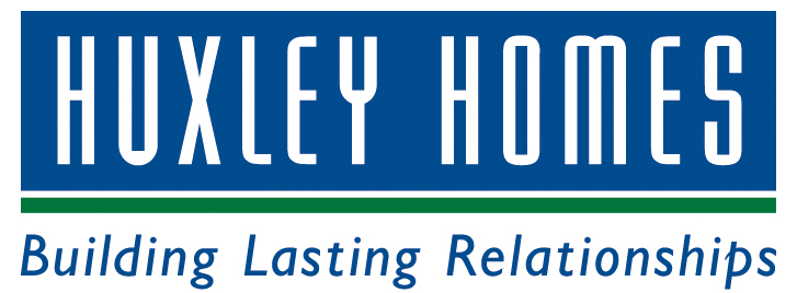 HUXLEY HOMES